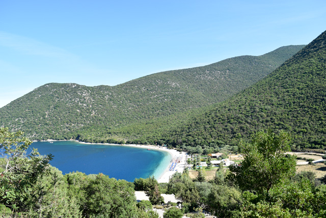 Sami Kefalonia Trekking - Hiking Kefalonia -  Exploring the hiking trails in Sami Kefalonia - Kefalonia Walking Trails - Day Tours Sami Kefalonia - Trail Running in Kefalonia -  Walking Trails Sami Kefalonia - Kefalonia Attractions & Activities - Kefalonia Trekking - Kefalonia Hiking Tours